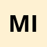 Michaellig