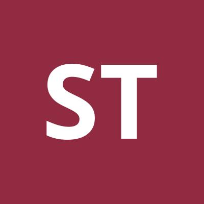 Steinbock61