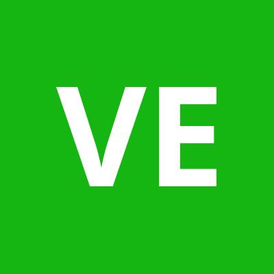 Vernonfen